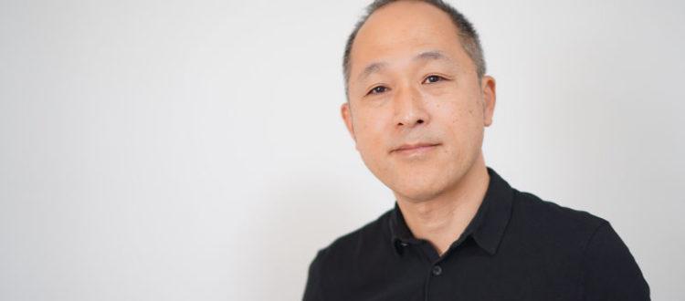 株式会社アクセス・イノベーション 代表取締役 加藤市郎
