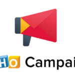 Zohoキャンペーン